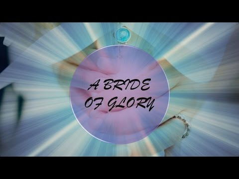 A Bride of Glory