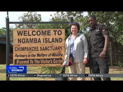 Uganda hospitality investors turn to foreign nationals to meet international standards