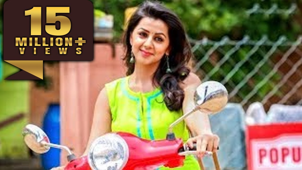 Download Nikki Galrani in Hindi Dubbed 2019 | Hindi Dubbed Movies 2019 Full Movie