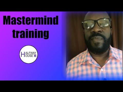 mastermind-training