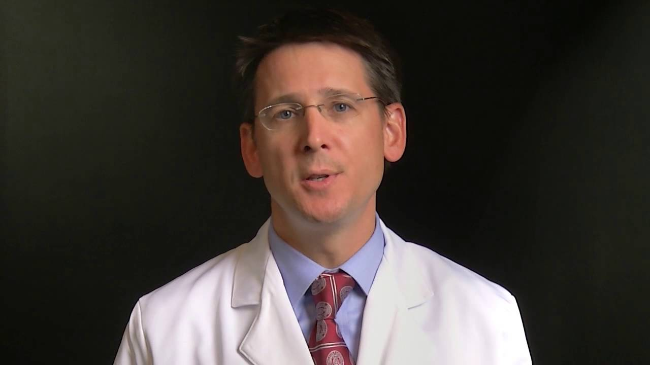 Meet Timothy Pawlik MD MPH PhD Chair Of The Department Surgery At Ohio State University