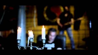 Giuliano -  Veći od ljubavi (OFFICIAL VIDEO)