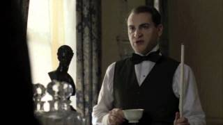 "Boardwalk Empire- Boardwalk Empire TV Season 1, Episode 2 ""T"