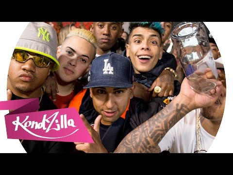 set-do-dj-guuga-part.-mc-th,-mc-maneirinho,-mc-davi,-mc-menor-da-vg,-mc-kevin,-mc-g15-(kondzilla)