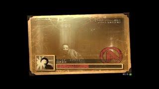 【PC】BioShock#08【BioShock Triple Pack】