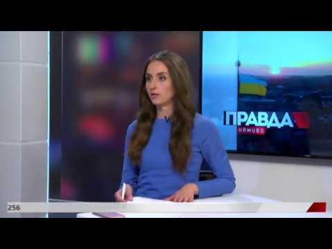 НТА - Незалежне телевізійне агентство: ЧОМУ ТІЛЬКИ ВІЛЬНИЙ РИНОК ЗМІНИТЬ РАХУНКИ ЗА КОМУНАЛКУ