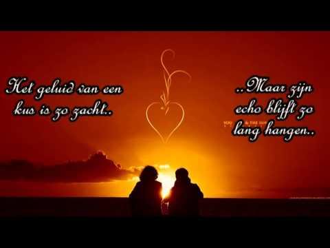 birdy skinny love spreuken over liefde mooie spreuken muziek arms of a ...: siamanswer.com/media/mooie-spreuken-liefde