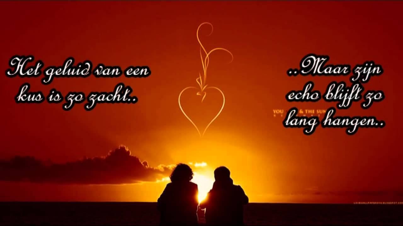leuke spreuken over liefde Spreuken Over Liefde Is | paulaclaudiakeren site leuke spreuken over liefde
