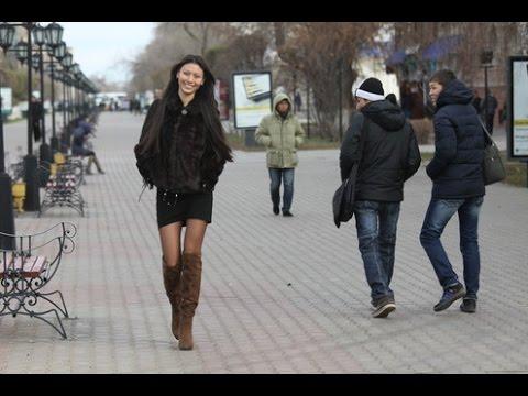 женщины интим знакомства киев