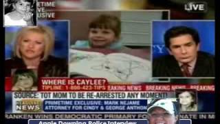 p9 12 annie downing police interview casey caylee marie anthony homicide case
