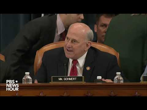 watch:-'this-is-a-day-that-will-live-in-infamy,'-rep.-gohmert-says-of-judiciary-impeachment-hearing