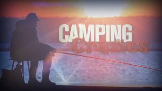 Camping Crazies (7/19)