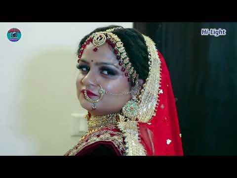 Deepak Kaushik Weds Shivani | Uttrakhand Wedding HiLight | Bablu Joshi | Simran Digital Studio