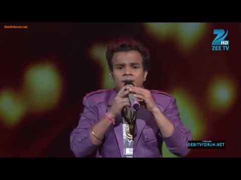 Lae V Na Gayi Te Nibhai V Na Hd 1080p
