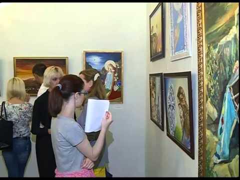 В Самаре почтили память жертв геноцида армян