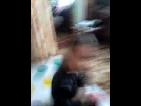 видео бешеный мурад - 8