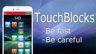TouchBlocks