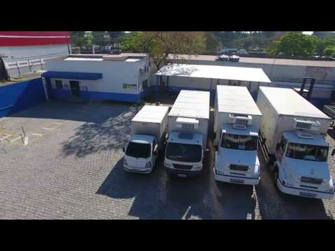 Boa Praça Group - Video