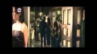Ya Rab - Marwan Khoury ft. Carole Samah [English Subtitles].flv