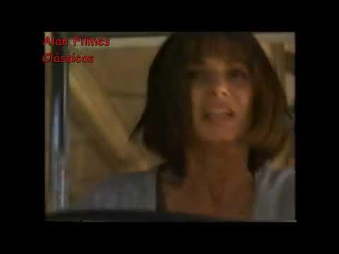 Velocidade Máxima -  TVRip Globo