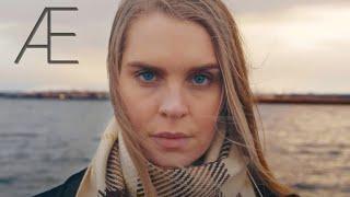 Ragnar Ægir - The Surface (Official Music Video)