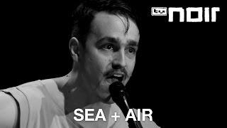 Dirty Love - SEA + AIR - tvnoir.de