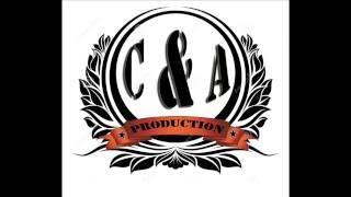 Basura Jingle   C & A Production (CENRO)