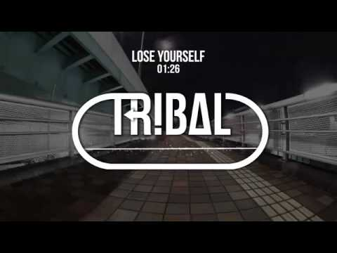 Eminem Lose Yourself San Holo Trap Remix
