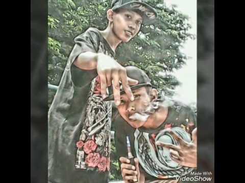 Los Bendrong Pasukan Wani Ngorong