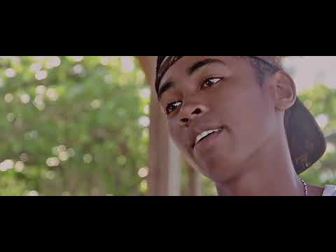 Vladine -Fisarahana (Officiel Clip Video By N I 2017) nouveauté gasy