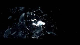 【MV】the band apart (naked) / higher 2