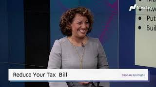 Nasdaq Spotlight: Marie Kondo Your Finances