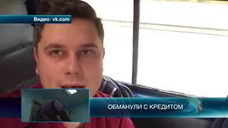 Эксперты озвучили возможную причину взрыва газопровода в Подмосковье