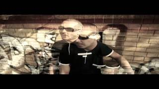 FACTS-MC INTRUDER Net Video (Liverpool Toxteth)