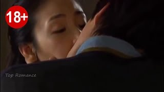 Video [H.O.T 18+] Korean dramma ♥ Kiss Scene and Bed Scene 2017 ♥ Always With Me ♥ I Heart You #03 download MP3, 3GP, MP4, WEBM, AVI, FLV Oktober 2018