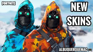 FORTNITE SHOP TODAY'S ITEMS SHOP FORTNITE UPDATED TODAY 15/12 CHRISTMAS SKINS FORTNITE BISCUIT?