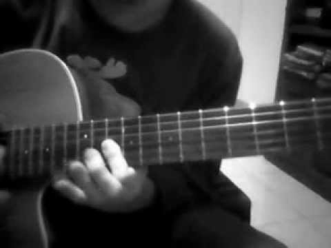 One Night Only - You and Me (acoustic cover) mp3