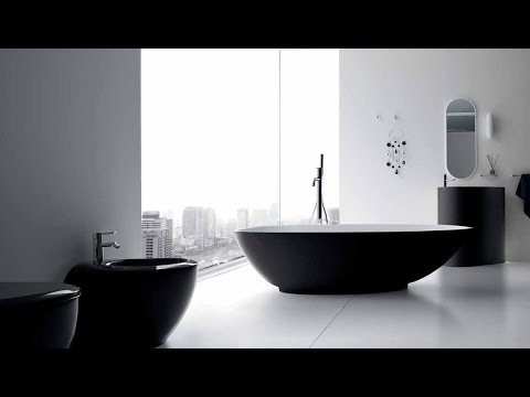 Amazing Bath Tub Ideas 2018