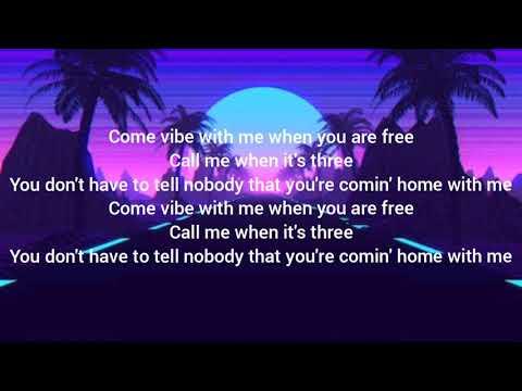 vibe-with-me--matthaios-(-lyrics-/lyric-video)
