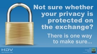 Georgia Health Insurance | Privacy Security | Marketplace Exchange
