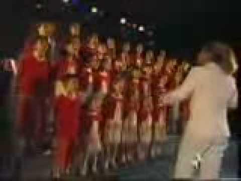 Piosenka festiwalowa, Polonia 2001