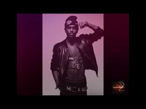 Relavant - Jimmy Dukes (Big Sean Type Beat)