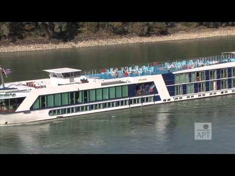 APT River Cruising