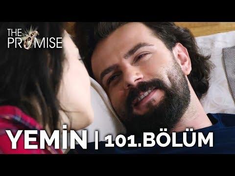 Yemin 101. Bölüm | The Promise Season 2 Episode 101