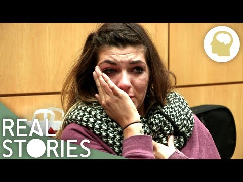 Addicts' Symphony (Addiction Documentary) - Real Stories