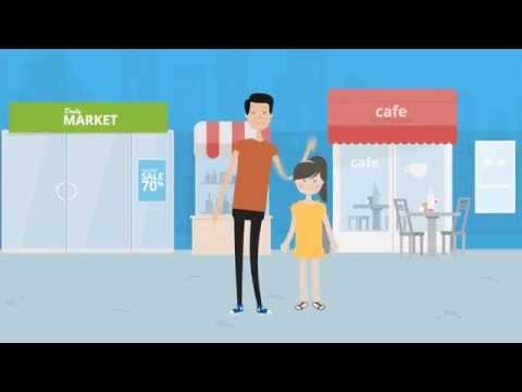 Introduction to Broker Online Exchange