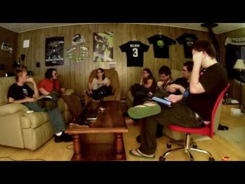 Drakkarium Podcast - N.E.R.D - Season 2 Episode 12
