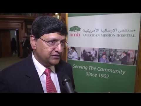 C 3 Lifetime Achievement Award to King of Bahrain