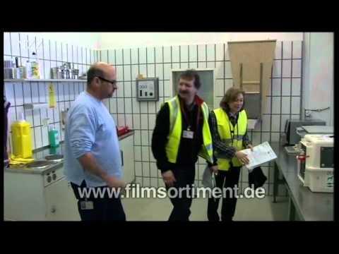NZZ-Edition: DIE GRENZTIERÄRZTE (DVD / Vorschau)