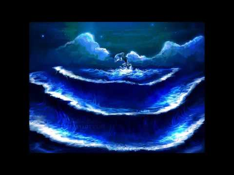 Song of the Sea-Lullaby Male Version